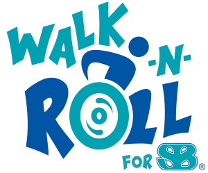 Walk N Roll for SB